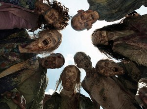 zombies-bromberg-post