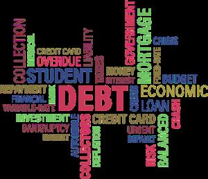 Debt Collection Defense Attorney NYC
